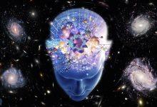 Photo of آیا روح از مواد کوانتومی تشکیل شده است؟گزارش دیلی میل از ادعای دو کارشناس فیزیک کوانتوم/ ترجمه: حمیرا افشار