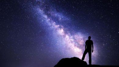 Photo of چرا چیزی هست به جای آنکه هیچ چیز نباشد؟تامس دیکسون