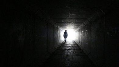 Photo of آنچه وقتی مُردم، دیدمای. جی. آیر/ ترجمه: فروغ کیانزاده