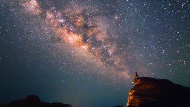 Photo of آیا جهان با دقت برای حیات تنظیم شده است؟آنیل آنانتاسوامی/ ترجمه: ثنا ارشدی