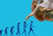 Photo of آیا داروینیسم می تواند بدون باور به غایتگرایی جان سالم به در برد؟