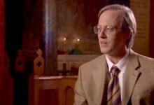 Photo of تا کجا میتوان از استدلال تنظیم دقیق برای اثبات وجود خداوند بهره جست؟گفتوگو با ویلیام دمبسکی