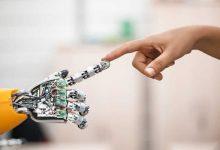 Photo of کنشگری: بشر، روباتیک و الهیات