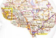 Photo of نقشهی روح