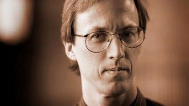 Photo of نظریه طراحی هوشمندانه و مفهوم «خداوند»گفتوگو با ویلیام دمبسکی